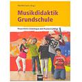 Helbling Musikdidaktik Grundschule