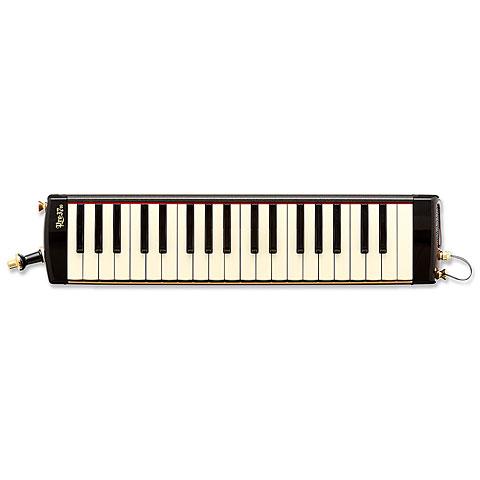 Melodica Suzuki Pro-37 V3 Professional
