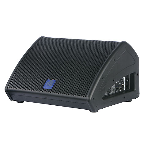 Aktivlautsprecher dB Technologies Flexsys FM12