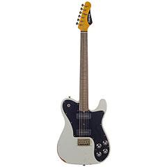 Friedman Vintage T MRVS90 « Guitarra eléctrica