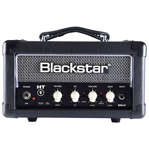 Blackstar HT-1RH MKII Black