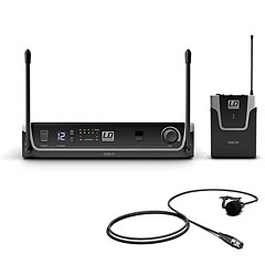 LD-Systems U308 BPL « Wireless Systems