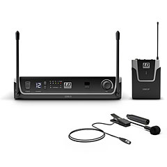 LD-Systems U308 BPW « Wireless Systems