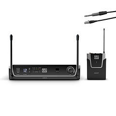 LD-Systems U308 BPG « Guitar Wireless Systems