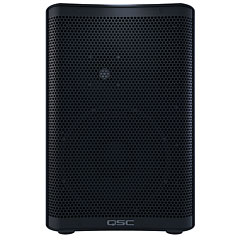 QSC CP8 « Active PA-Speakers