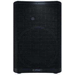 QSC CP12 « Active PA-Speakers
