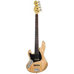 Sandberg TT4 RW NAT passive « Lefthanded Bass Guitar