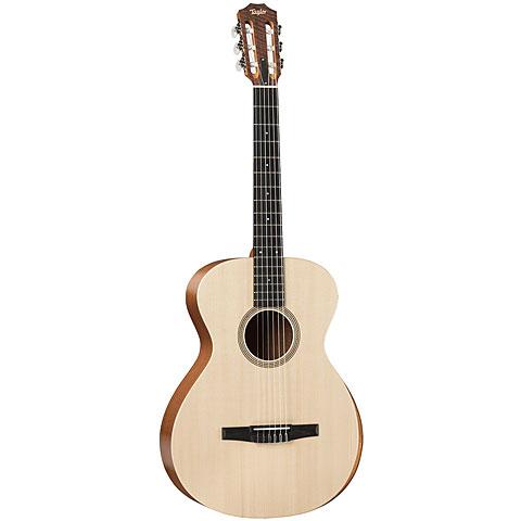 Guitare classique gaucher Taylor Academy 12e-N LH
