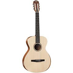 Taylor Academy 12e LH « Guitare acoustique gaucher