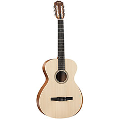 Taylor Academy Series A12e « Westerngitarre Lefthand