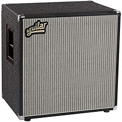 Aguilar DB 410 CB8 « Box E-Bass