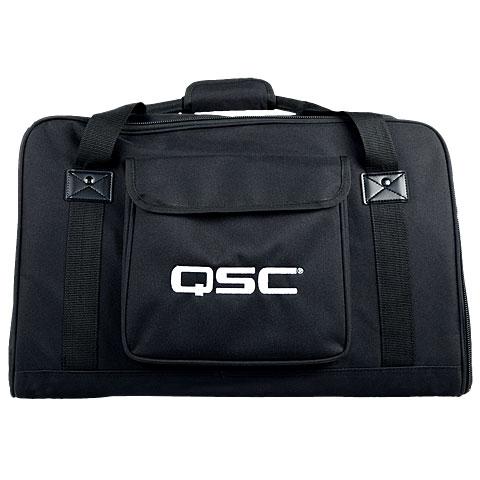 Accesorios altavoces QSC CP8 Tote