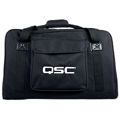 QSC CP8 Tote « Accessories for Loudspeakers