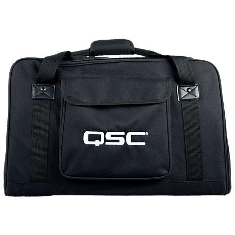 Lautsprecherzubehör QSC CP12 Tote