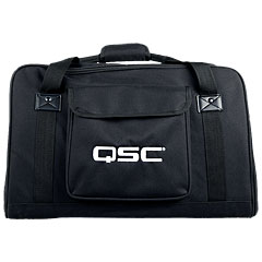 QSC CP12 Tote « Accessories for Loudspeakers