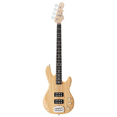 G&L Tribute L-2000 Natural Gloss RW B-Stock « E-Bass
