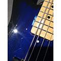 E-Bass G&L Tribute MJ-4 Bass BLB MN B-Stock