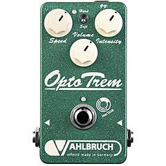 Vahlbruch Opto Trem « Pedal guitarra eléctrica