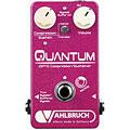 Vahlbruch Opto Compressor/Sustainer « Effektgerät E-Gitarre