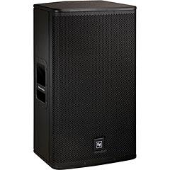 Electro Voice Live X ELX-115P B-Stock « Active PA-Speakers