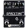 Vahlbruch Space Time Tap « Effektgerät E-Gitarre