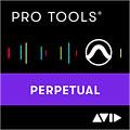Avid Pro Tools Dauerlizenz « DAW-Software