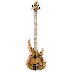 ESP LTD E-Bass ESP LTD RB-1004 BM HN