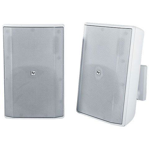 Electro Voice EVID-S8.2W