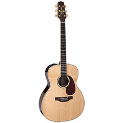Takamine 700 Custom Kietsu « Acoustic Guitar