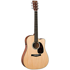 Martin Guitars DCPA4 « Acoustic Guitar