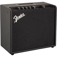 Fender Mustang LT 25 « Amplificador guitarra eléctrica