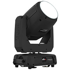 Chauvet Intimidator Beam 355 IRC « Moving Head