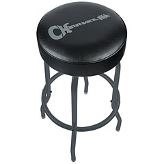 "Charvel Charvel Logo Bar Stool 30"" « Article cadeau"