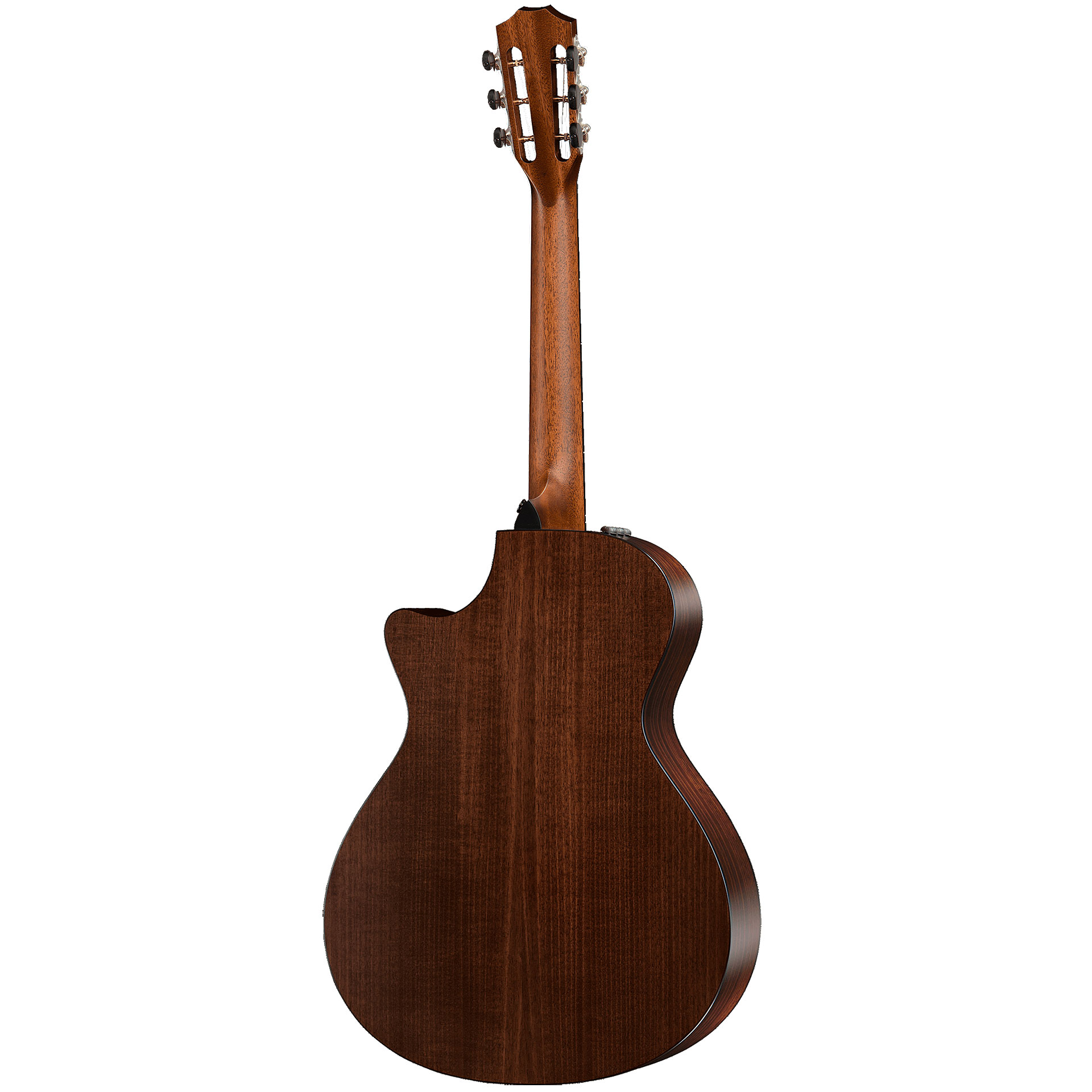 acoustic guitar giveaway 2019 taylor 322ce 12 fret 2019 171 acoustic guitar 555