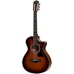Taylor 322ce 12-Fret (2019) « Acoustic Guitar
