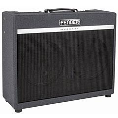 Fender Bassbreaker 18/30 Combo « Guitar Amp