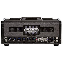 Mesa Boogie Prodigy Four:88 « Bass Amp Head