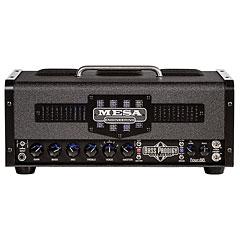 Mesa Boogie Prodigy Four:88 « Topteil E-Bass