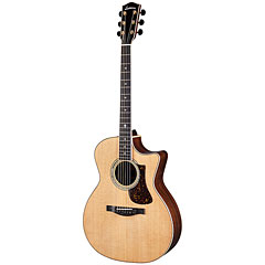 Eastman DT30GACE « Gitara akustyczna