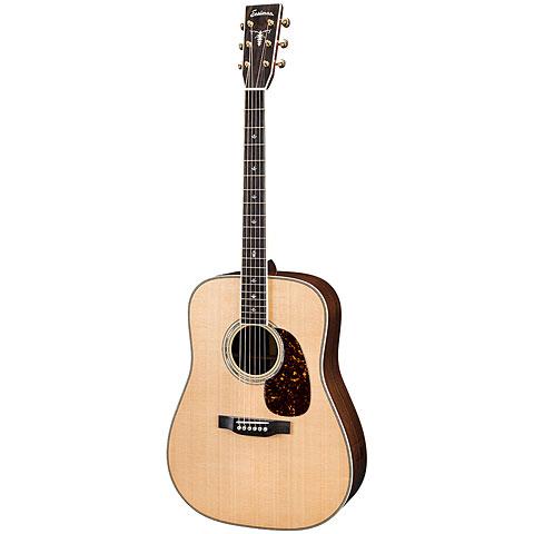 Guitarra acústica Eastman DT30 D