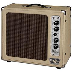Tone King Falcon Grande Combo CRM « Amplificador guitarra eléctrica