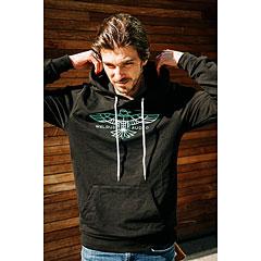 Walrus Audio Phoenix Hoodie XL « T-Shirt
