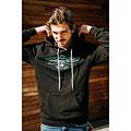 T-Shirt Walrus Audio Phoenix Hoodie XL