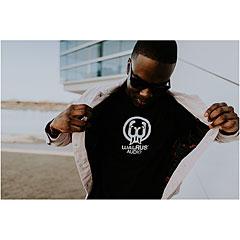 Walrus Audio Walrus Logo L « T-Shirt