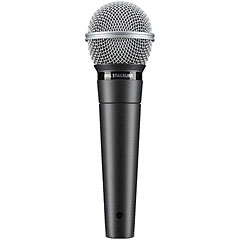 IMG Stageline DM-3 « Microphone