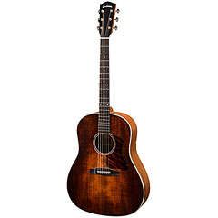 Eastman E1 SS LTD classic « Acoustic Guitar
