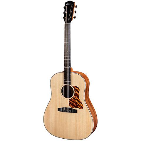 Guitarra acústica Eastman E1 SS LTD