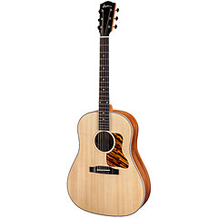 Eastman E1 SS LTD « Acoustic Guitar