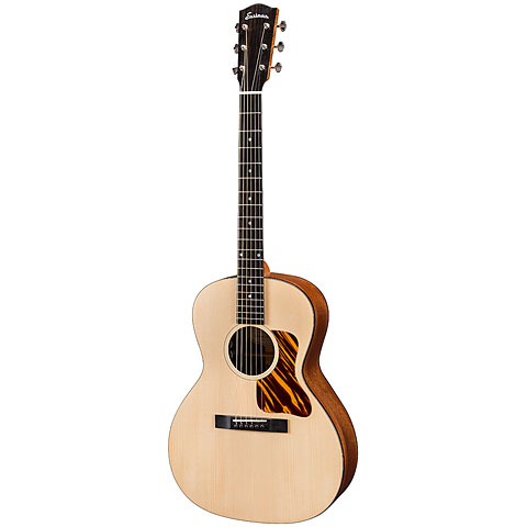 Guitarra acústica Eastman E1 00 SS LTD