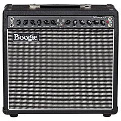 Mesa Boogie Fillmore 25 Combo « Ampli guitare, combo
